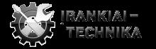 Irankiai-technika.lt