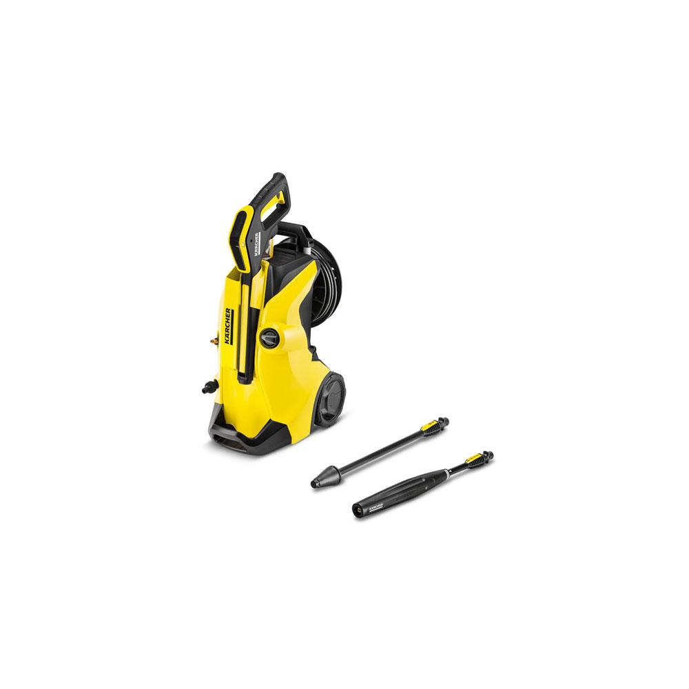 Aukšto-slėgio-plovykla-Karcher-K4-Premium-Full-Control