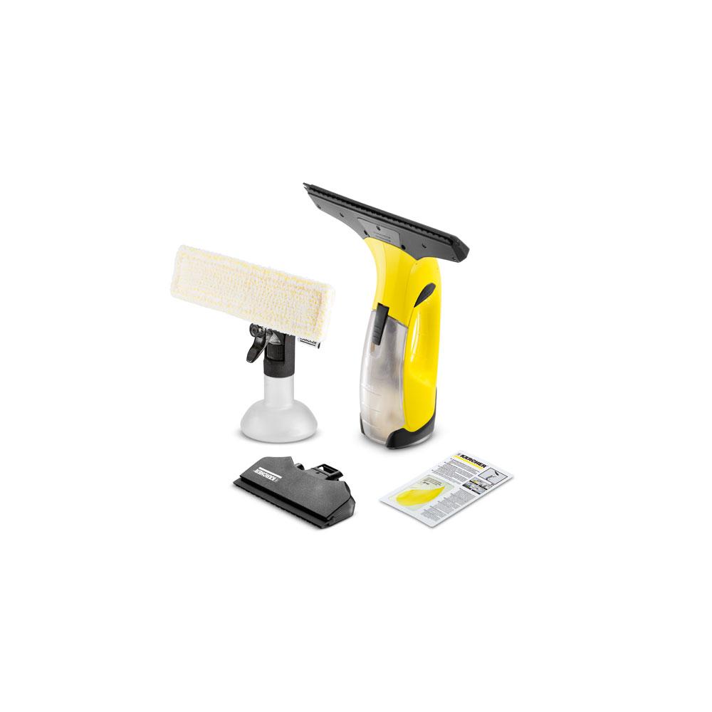 Langų-valymo-įrenginys-Karcher-WV-2-Premium