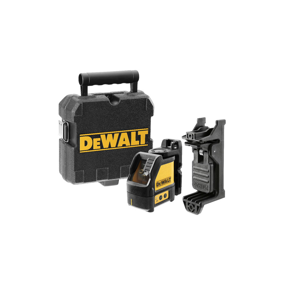 Lazerinis-nivelyras-DeWalt-DW088CG